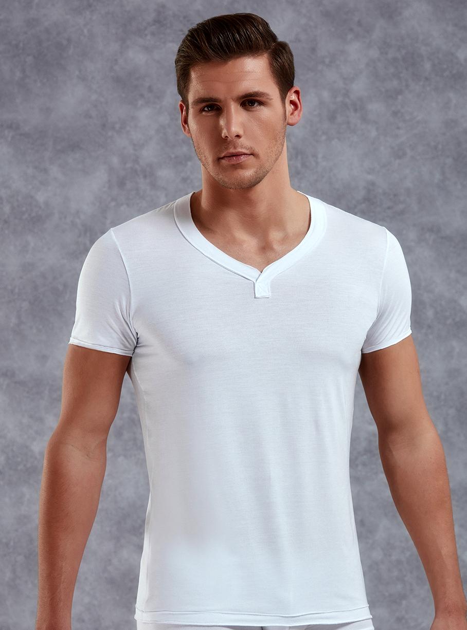 Doreanse Premium Erkek T-shirt 2860