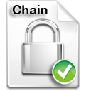certificate_good_chain