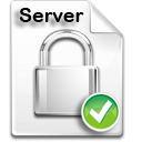 certificate_good_server