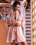 Orkide İç Giyim, Sabahlık Rachel