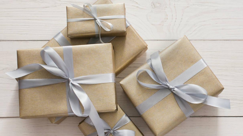 hediye fikirleri