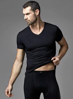 Dagi Erkek Termal T-Shirt 6030