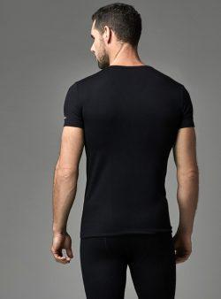 Dagi Erkek Termal T-Shirt 6030 arka