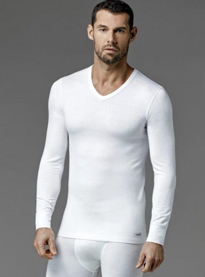 Dagi Erkek Termal T-Shirt 6035E