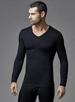 Dagi Erkek Termal T-Shirt 6035S