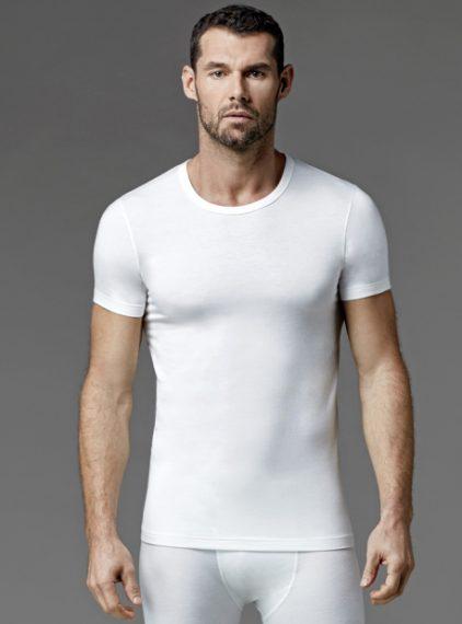 Dagi Erkek Termal T-Shirt 6120