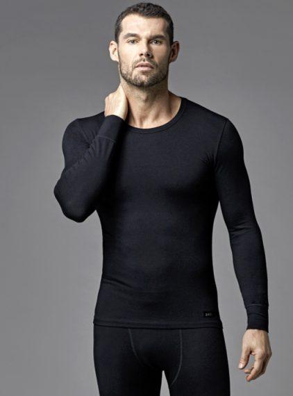 Dagi Erkek Termal T-Shirt 6125