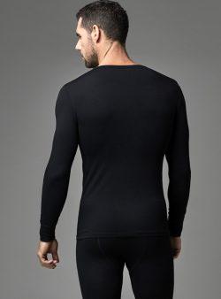 Dagi Erkek Termal T-Shirt 6125 arka