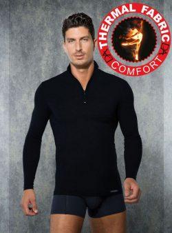 Doreanse Erkek Termal T-shirt 2975