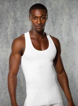 Doreanse, Likralı Sporcu Erkek Atlet 2230
