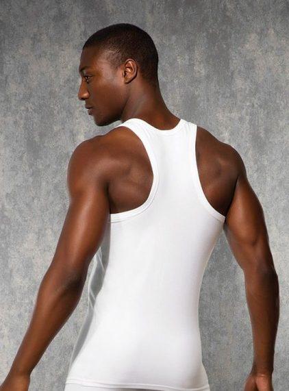 Doreanse, Likralı Sporcu Erkek Atlet 2230 arka