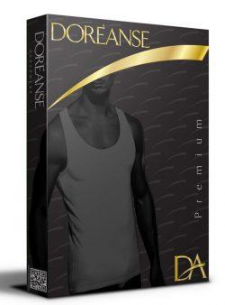 Doreanse Premium Lüx Erkek Atlet 2000 kutu
