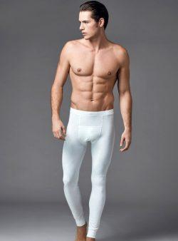 Eros Erkek Termal İçlik 1450E