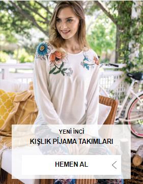 bayan_pijama